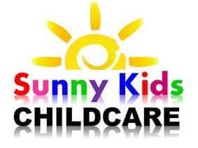 Sunny Kids Childcare