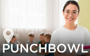 Punchbowl Childcare