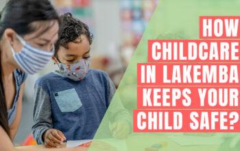 Lakemba Children's Centre