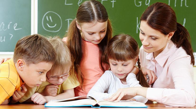 belfield child care